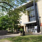 Règles d'accès au Collège