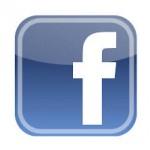 Vos étudiants et vos futurs étudiants sont sur Facebook. Soyez-y aussi !