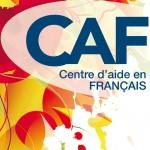 CAF : bénévoles recherchés!
