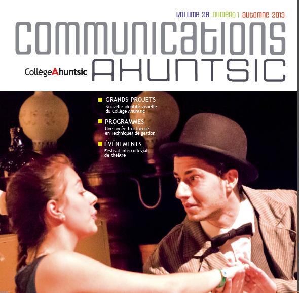 Communications_Ahuntsic