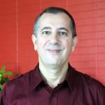 Farid Alem obtient un doctorat<br>en administration de l'UQAM