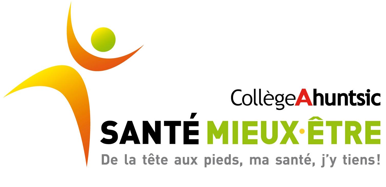 PSME_logo_2014