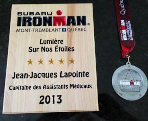 Plaque_Ironman_393