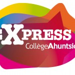 Bulletin Express<br>Calendrier éditorial 2017-2018