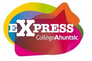 entete_Express_2