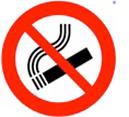 Mon Collège sans tabac : des activités pour le personnel
