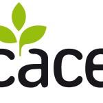 L'Échovert : de nouvelles initiatives du CACE