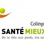 Défi Santé 5/30/équilibre<br>félicitations aux participants!