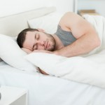 Journée consacrée aux troubles du sommeil<br>jeudi 12 novembre, 8 h à 17 h