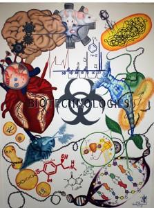 Biotech_murale