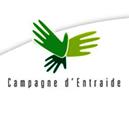 Campagne_Entraide_logo