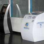 Électrobac :<br>recyclage du matériel électronique