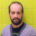 Kevin Sylvestre obtient un doctorat en psychologie clinique (D.Ps.)