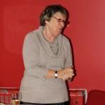 Économie sociale au Collège Ahuntsic<br>Bilan de la rencontre avec la direction générale