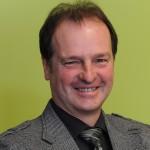 Benoit Pagé nommé directeur général du Collège