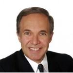 Claudio Benedetti : réélu aux dernières élections<br>et désigné maire suppléant de Brossard