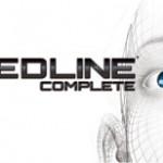 Base de données MEDLINE<br>maintenant accessible à la Bibliothèque