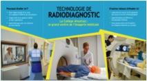 Affiche_radio-diagnostic