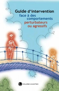 Cover_comporte_pert_agres