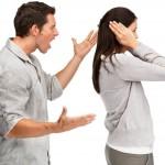 Formation : Gestion des comportements perturbateurs et agressifs<br>Invitation aux enseignants