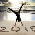 Demi-journée PSME – 13 janvier 2015<br>inscrivez-vous!