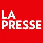La Presse en ligne pour tous