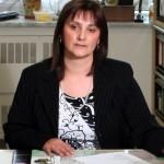 Essai de Maîtrise de Manon Brière:<br>enseignantes et enseignants recherchés