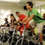Libération – activités du PSME et du Centre sportif<br>rappel des modalités