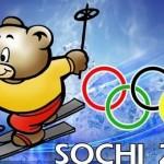 Jeux olympiques de Sotchi :<br>suivez les performances de nos étudiantes-athlètes!