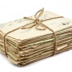 Réorganisation du service de courrier