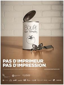 Affiche_imprimerie_soupe