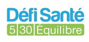 Defi_Sante_Logo