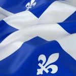 Le Collège se prononce sur l'ajout<br>d'un cours d'histoire du Québec au collégial