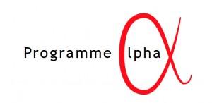 Logo_programme_Alpha