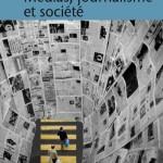 Trois enseignants publient des articles<br>dans Les Nouveaux cahiers du socialisme