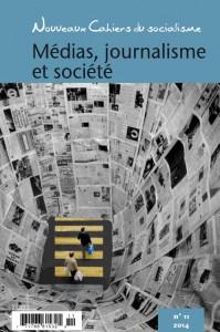 Nouveaux_cahiers_soc_couverture