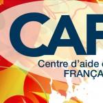 Le Centre d'aide en français recherche<br>des bénévoles