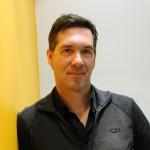 Yves Vaillancourt publie «Jeux interdits»<br>un essai sur le Décalogue de Kieslowski