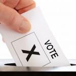 Élections du lundi 7 avril 2014<br>modification du calendrier scolaire