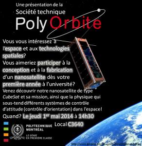 Affiche_PolyOrbite_College_Ahuntsic_VF