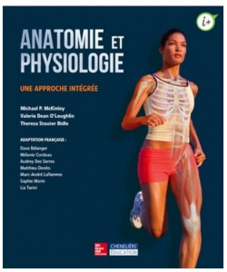 Anatomie_physiologie_cover