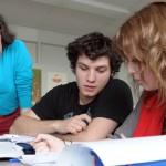 Le cheminement et la réussite des étudiants<br>vous intéressent?