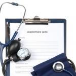 PSME – Questionnaire santé : faits saillants