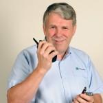 Hommage aux retraités 2013 – vos témoignages<br>3 retraités s'ajoutent à la liste