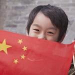 Séjour d'études en Chine :<br>les étudiants d'Option Globe vous remercient!