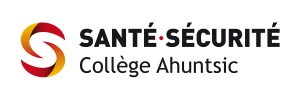Logo_SanteSecurite