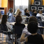 Journée pédagogique du 20 août 2014
