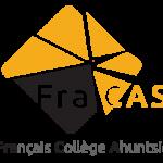Le Carrefour du français au Collège Ahuntsic