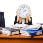 Échelle de stress : faites le test!