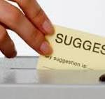 PSME : Boîte à suggestions virtuelle
